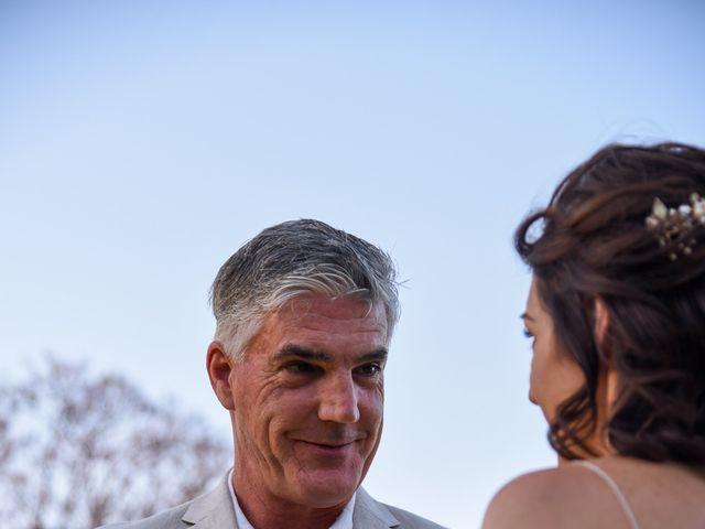 La boda de Donette y Jeff en San Miguel de Allende, Guanajuato 66