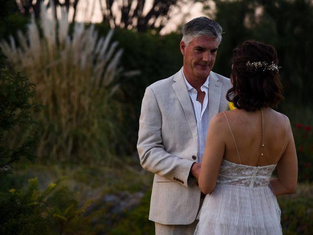 La boda de Donette y Jeff en San Miguel de Allende, Guanajuato 70