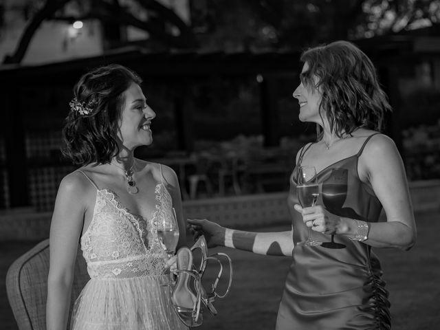 La boda de Donette y Jeff en San Miguel de Allende, Guanajuato 81