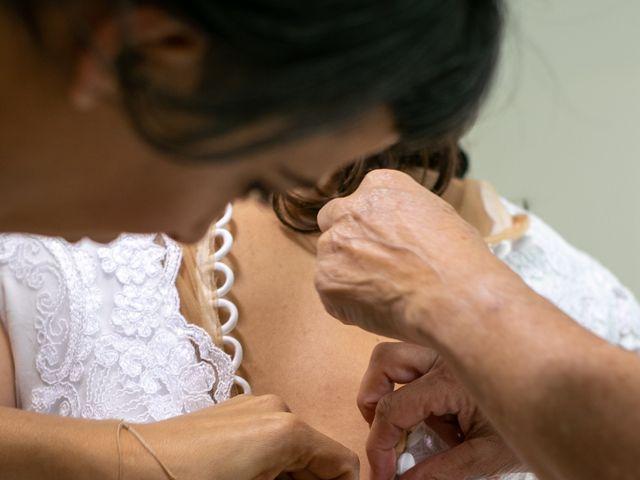 La boda de Diego y Sophía en Cuernavaca, Morelos 7