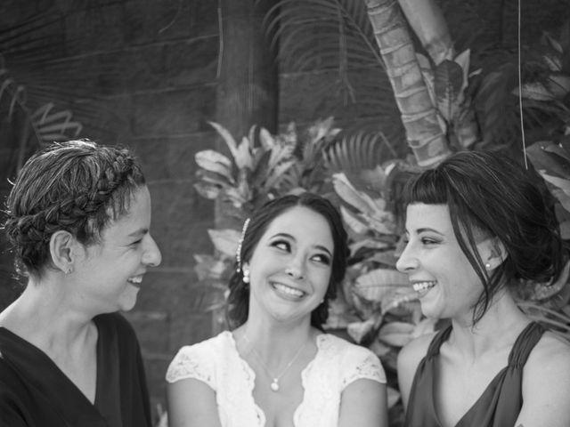 La boda de Diego y Sophía en Cuernavaca, Morelos 24