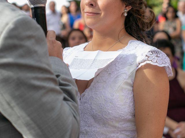 La boda de Diego y Sophía en Cuernavaca, Morelos 53