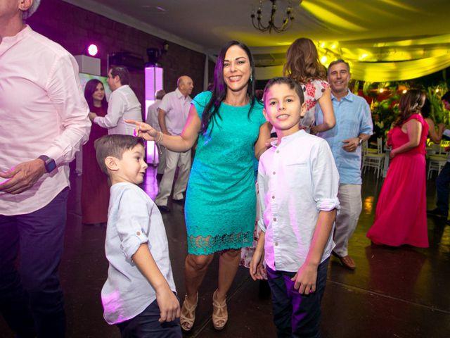 La boda de Diego y Sophía en Cuernavaca, Morelos 70