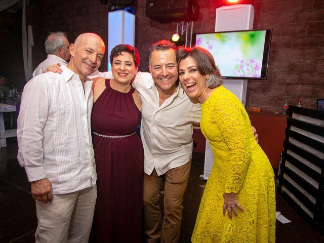 La boda de Diego y Sophía en Cuernavaca, Morelos 71