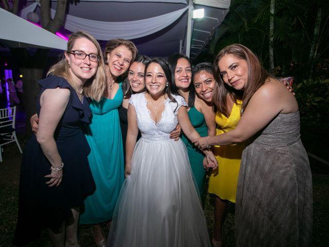 La boda de Diego y Sophía en Cuernavaca, Morelos 73
