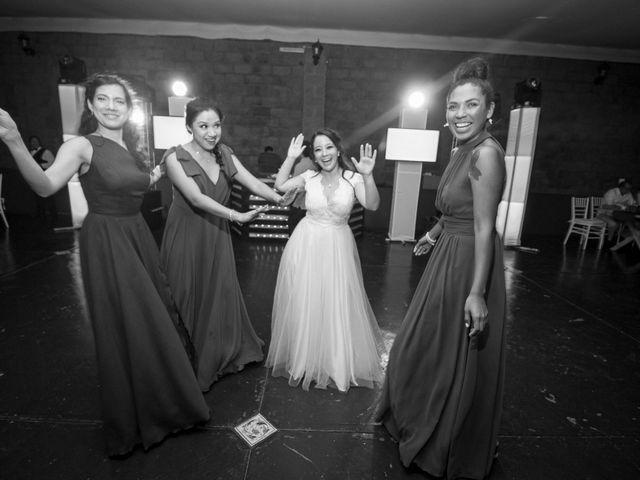 La boda de Diego y Sophía en Cuernavaca, Morelos 74