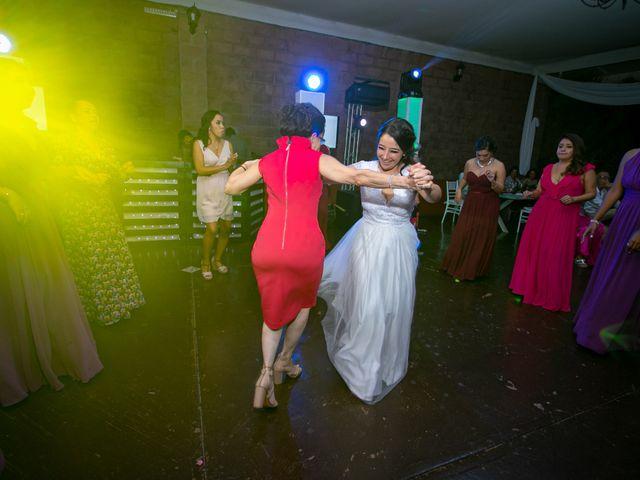 La boda de Diego y Sophía en Cuernavaca, Morelos 75