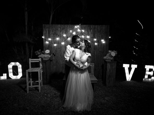 La boda de Diego y Sophía en Cuernavaca, Morelos 85