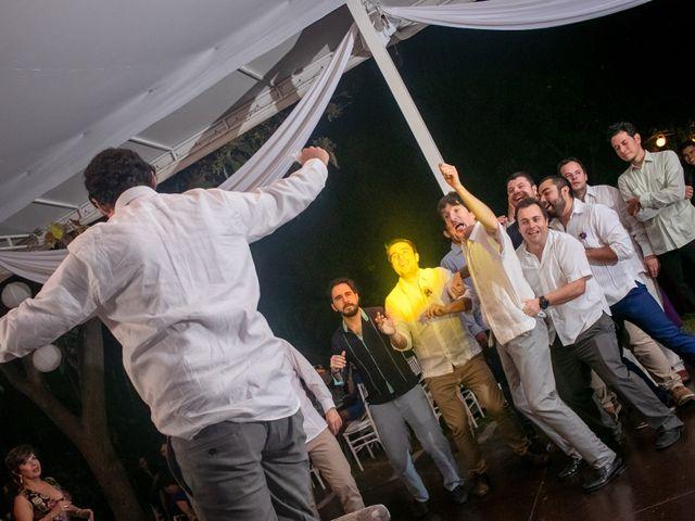 La boda de Diego y Sophía en Cuernavaca, Morelos 88