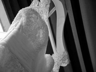 La boda de Diana y Rodrigo 2