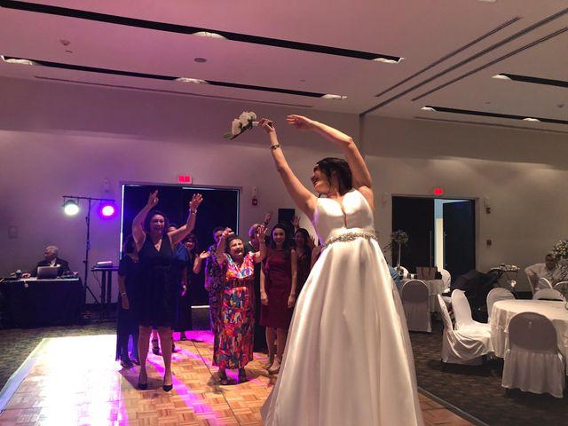 La boda de Carlos y Mariana en Mérida, Yucatán 4