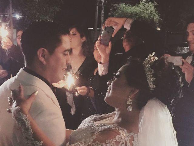 La boda de Carlos y Ani en Villahermosa, Tabasco 10