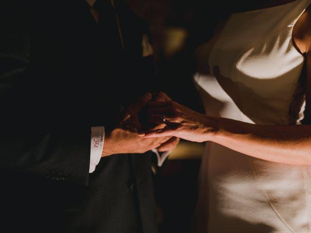La boda de Felipe y Cristina en Zacatecas, Zacatecas 37