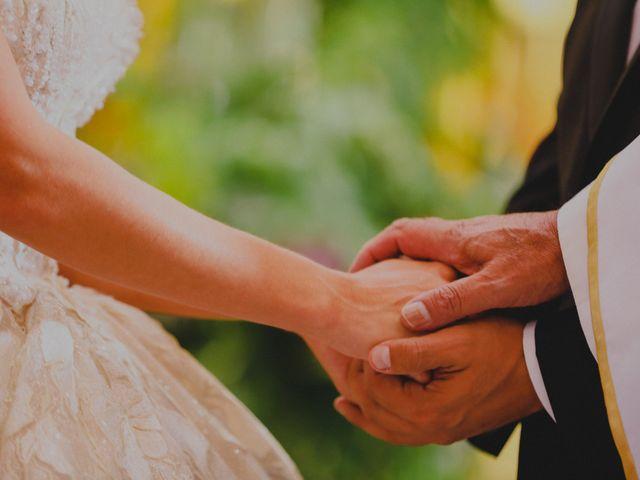 La boda de Felipe y Cristina en Zacatecas, Zacatecas 65