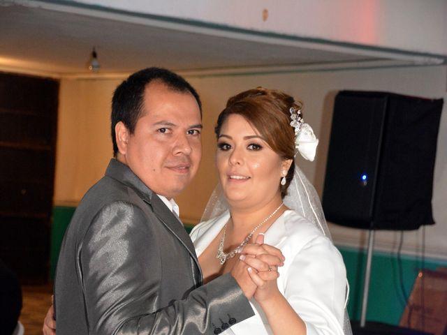 La boda de Carlos y Rocío en Guadalajara, Jalisco 11