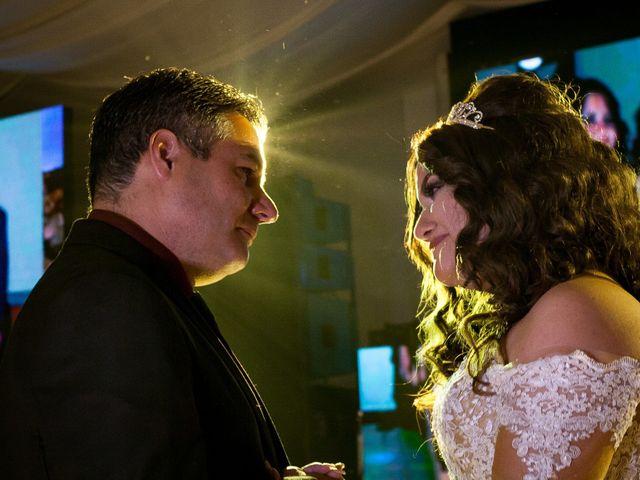 La boda de Kabir y Yunuen en Morelia, Michoacán 33