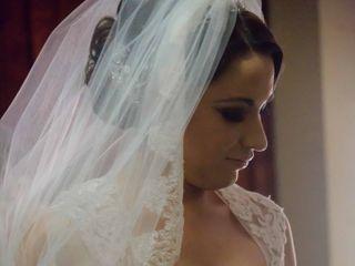 La boda de Marisol y Raymundo 2