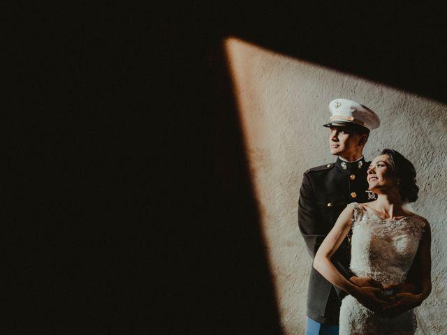 La boda de Ricky y Karem en Querétaro, Querétaro 37