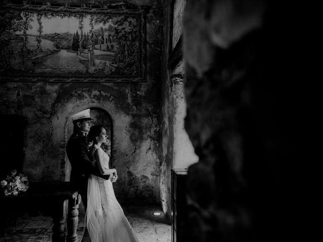 La boda de Ricky y Karem en Querétaro, Querétaro 52