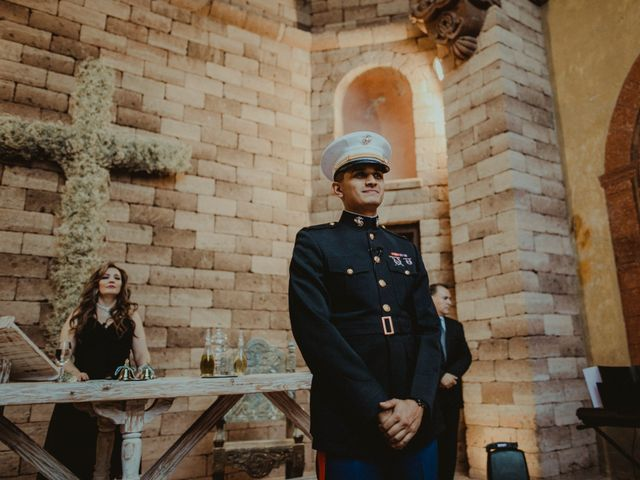 La boda de Ricky y Karem en Querétaro, Querétaro 54