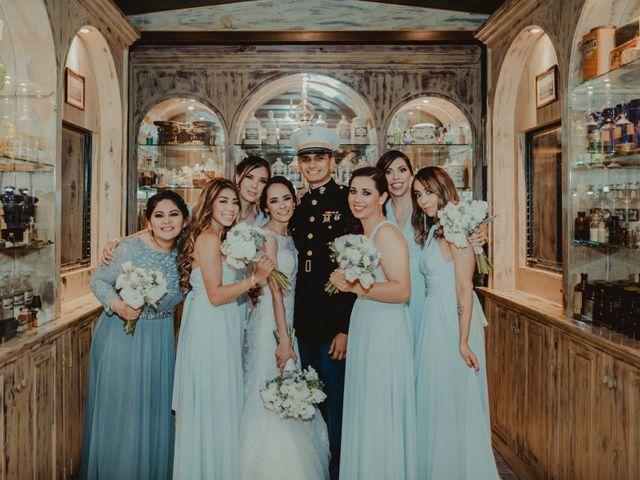La boda de Ricky y Karem en Querétaro, Querétaro 67