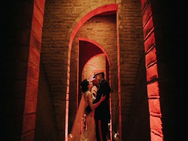 La boda de Ricky y Karem en Querétaro, Querétaro 70