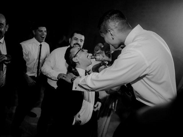 La boda de Ricky y Karem en Querétaro, Querétaro 88
