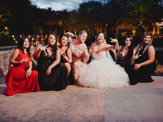 La boda de Miguel y Michelle en Tlajomulco de Zúñiga, Jalisco 15