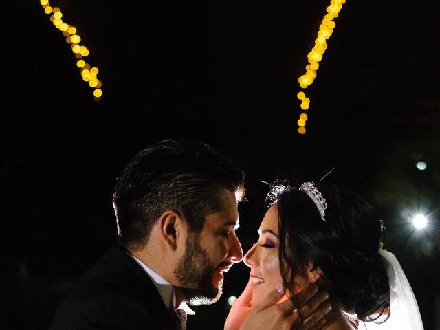 La boda de Ricardo y Ady en Zapotlán de Juárez, Hidalgo 22