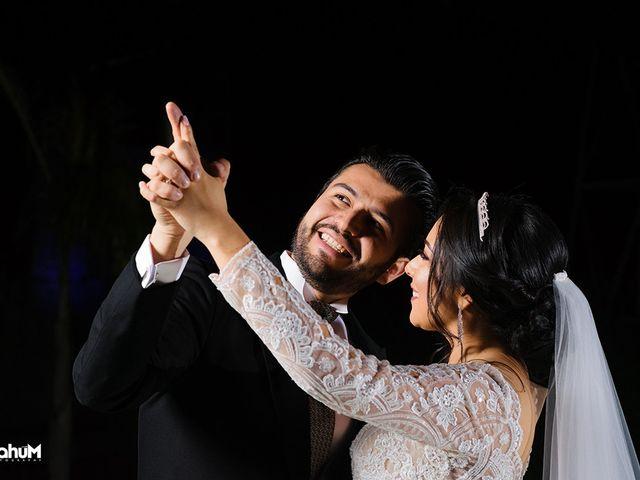 La boda de Ricardo y Ady en Zapotlán de Juárez, Hidalgo 1