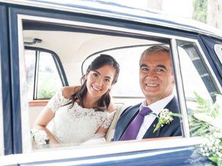 La boda de Nay y Jorge 3