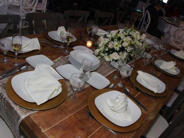 La boda de Jorge y Ana en Xalapa, Veracruz 10