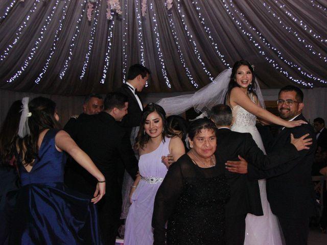 La boda de Jorge y Ana en Xalapa, Veracruz 15