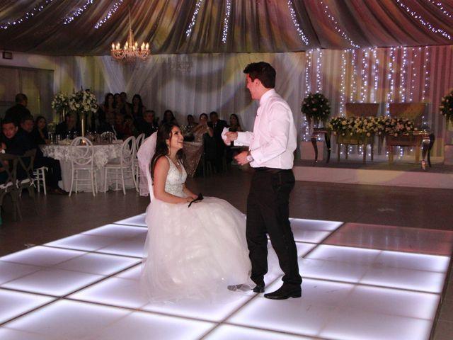 La boda de Jorge y Ana en Xalapa, Veracruz 16