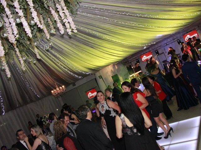 La boda de Jorge y Ana en Xalapa, Veracruz 18