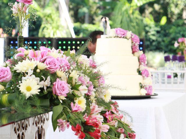 La boda de Jorge y Ana en Xalapa, Veracruz 26