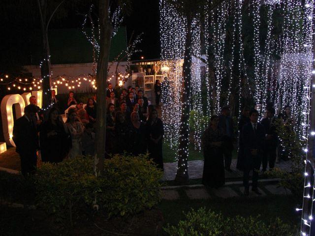 La boda de Jorge y Ana en Xalapa, Veracruz 29