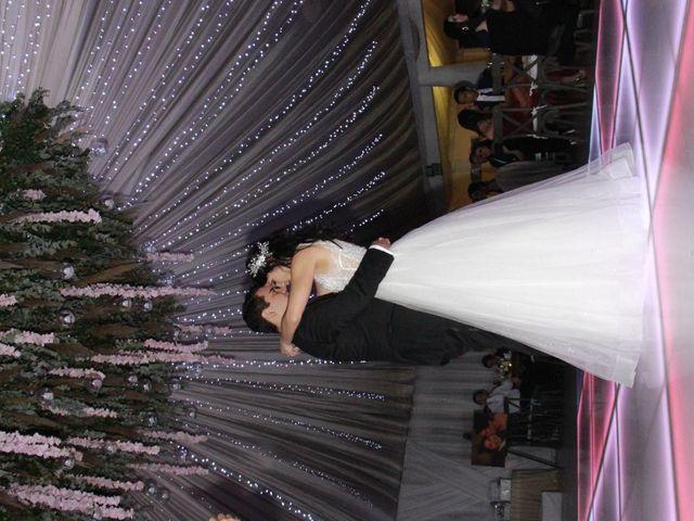 La boda de Jorge y Ana en Xalapa, Veracruz 31