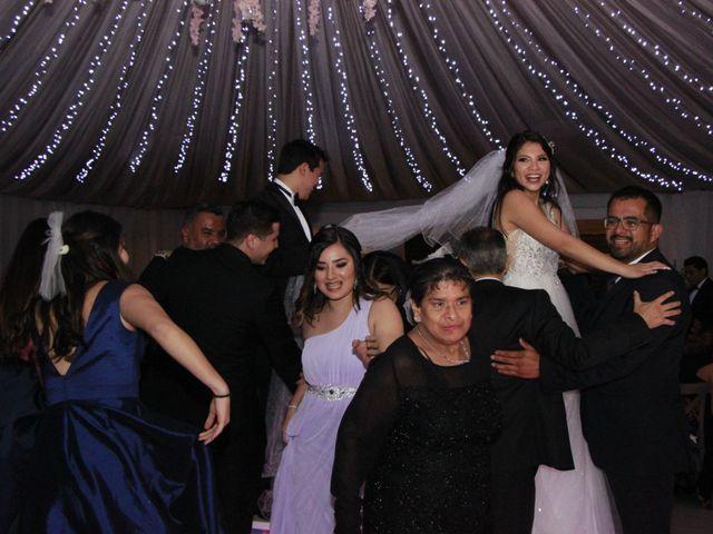 La boda de Jorge y Ana en Xalapa, Veracruz 32