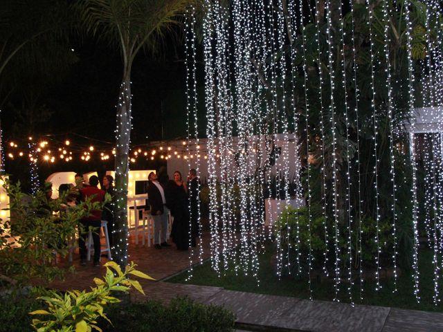 La boda de Jorge y Ana en Xalapa, Veracruz 33