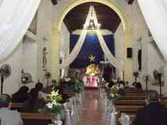 La boda de Nalleli y Juan Carlos 34