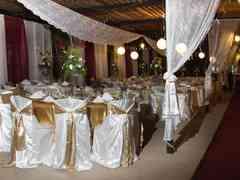 La boda de Nalleli y Juan Carlos 35