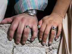 La boda de Ana y Antonio 32