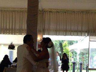 La boda de Maribel y Ricardo 2