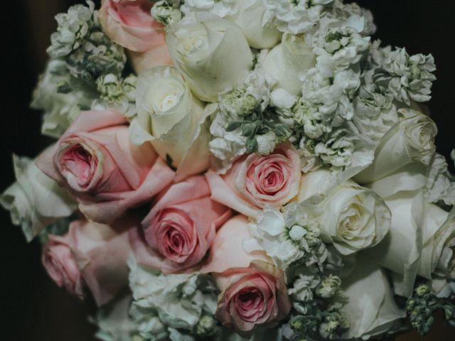 La boda de Luis y Paty en Aguascalientes, Aguascalientes 10