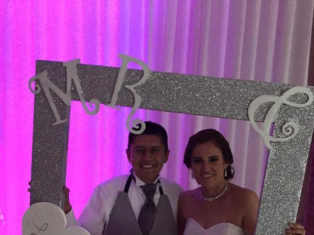 La boda de Ricardo  y Laura  en Zapopan, Jalisco 4