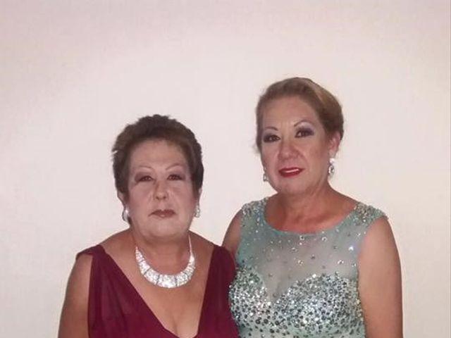 La boda de Ricardo  y Laura  en Zapopan, Jalisco 6