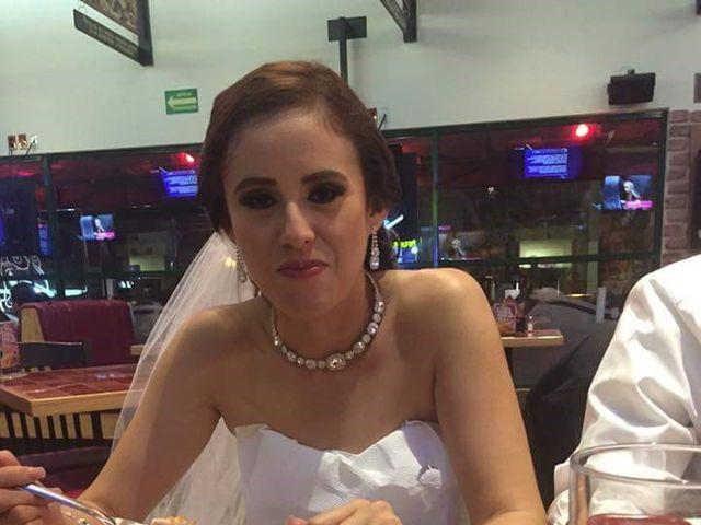 La boda de Ricardo  y Laura  en Zapopan, Jalisco 9