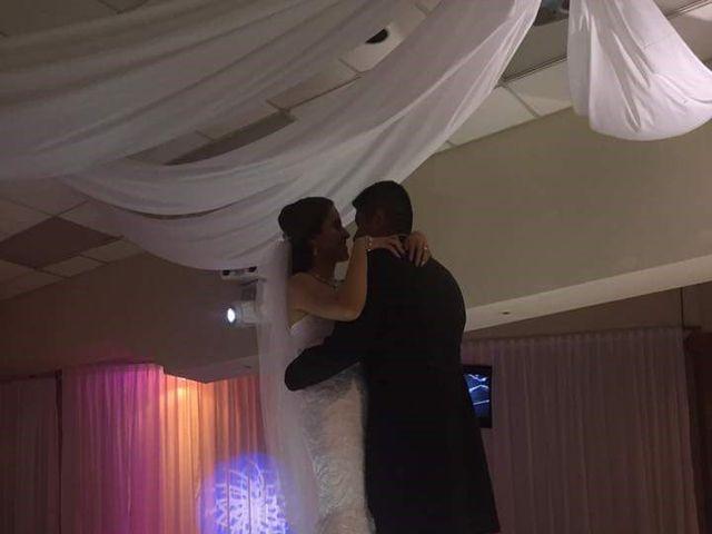 La boda de Ricardo  y Laura  en Zapopan, Jalisco 11