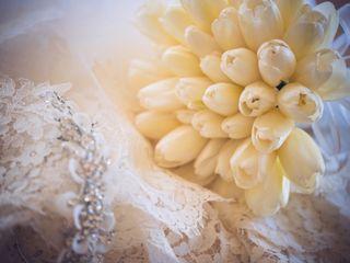 La boda de Diana y Juan Pablo 1